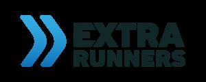 Extra Running