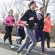 beginnersgroep hardlopen